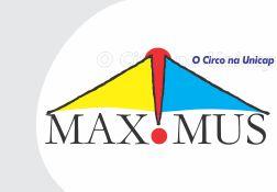 Maximus – o Circo na Unicap!