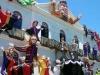 bonecos-gigantes-carnaval-olinda-2
