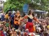 bonecos-gigantes-carnaval-olinda