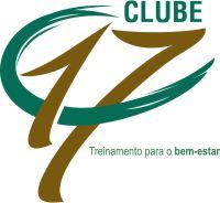 clube 17