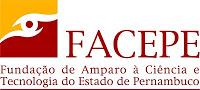 facepe