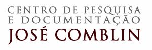 Centro de Pesquisa e Documentação José Comblin