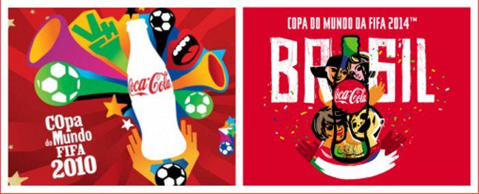 Coca cola final