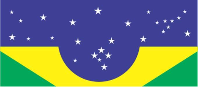 À direita e à esquerda da Bandeira Nacional – tomo I   Relações Públicas 34e35a689a18b