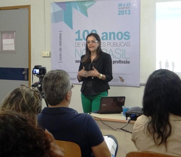 Ianne Vilas Boas