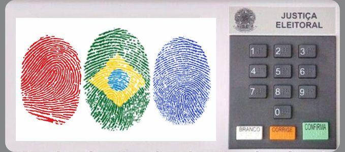 http://www.unicap.br/graduacao/rrpp/wp-content/uploads/2014/03/Biometria-Brasil-destaque-site-RP.jpg