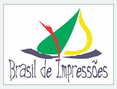 Brasil de Impressões - destaque RP corpo do texto
