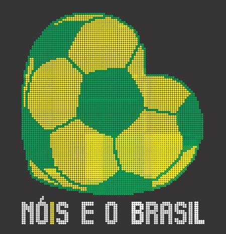 Nóis e o Brasil - destaque - corpo texto RP