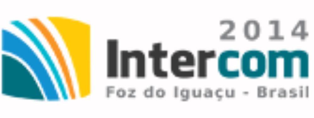 Marca Intercom 2014
