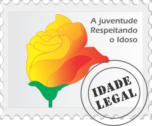 Idade Legal - corpo do texto RP