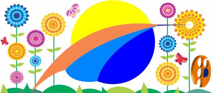 Primavera - destaque e coropo do texto RP