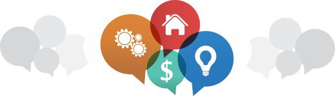 Comunicação e Economia Criativa - SUPERIOR