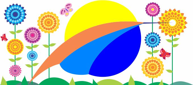 Primavera - destaque - RP - sem marca Agerp