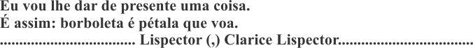 Clarece