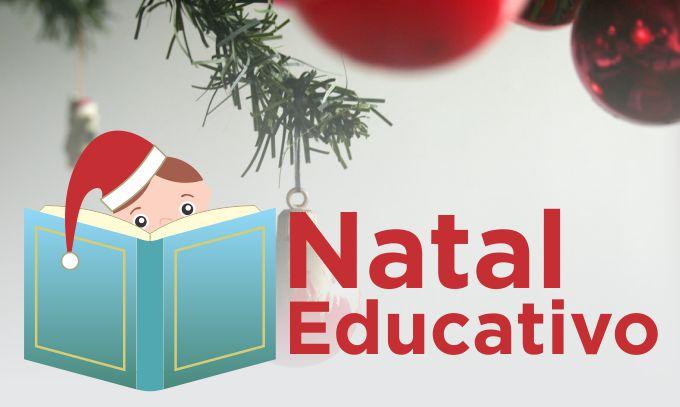 Natal Educativo - marca corpo RP