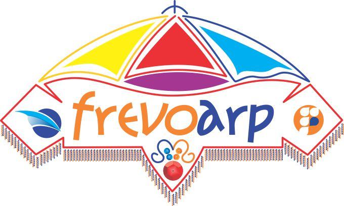 Frevoarp - corpo RP