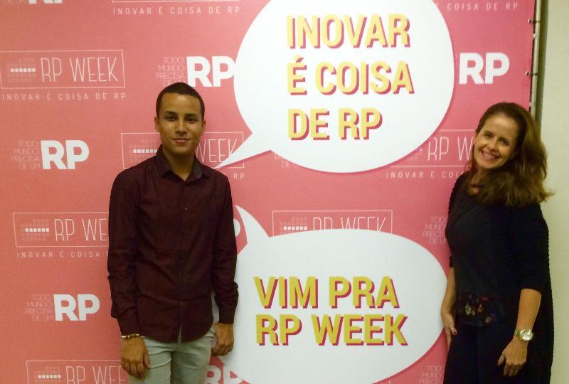 Felipe e Eulina