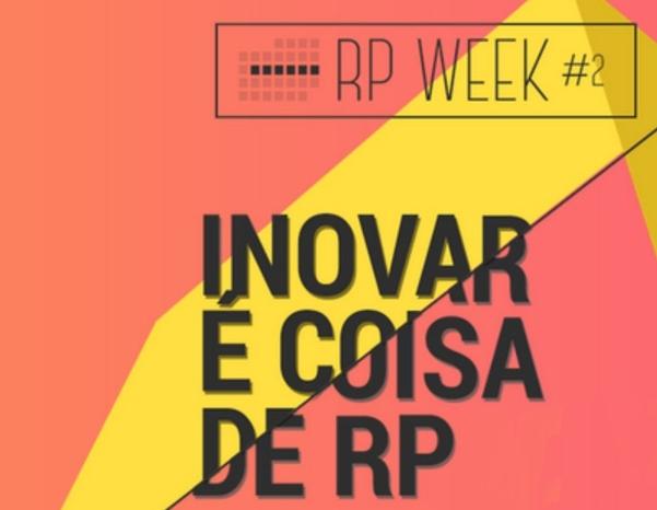 RP Week