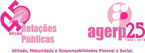 Assinaturas RP e Agerp Rosas