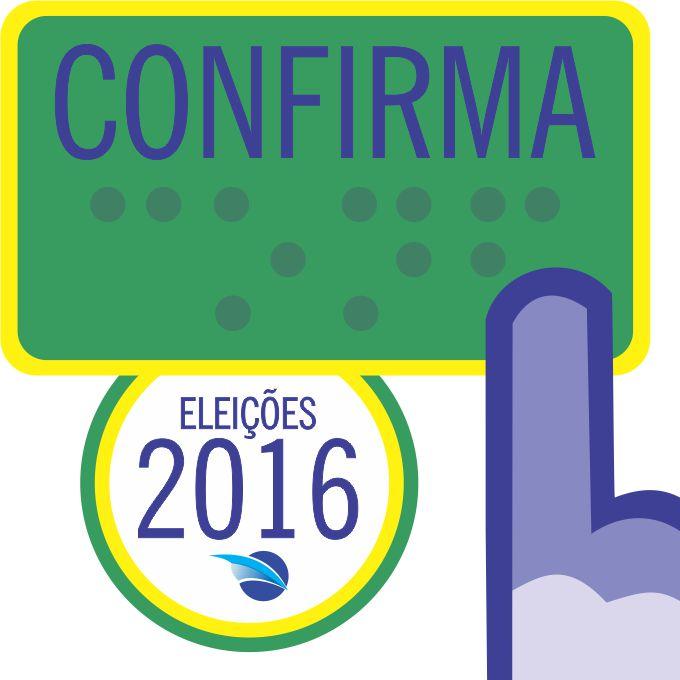 eleicoes-2016-corpo-rp