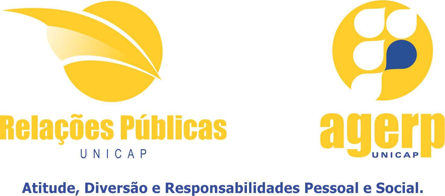 Marcara RP e Agerp Amarelas