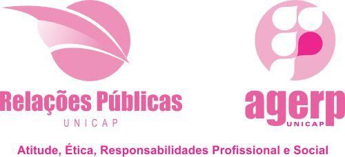 marca-rp-e-agerp-rosas