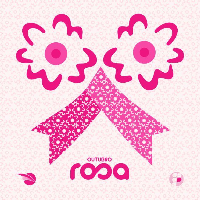 outubro-rosa-2016-corpo-rp