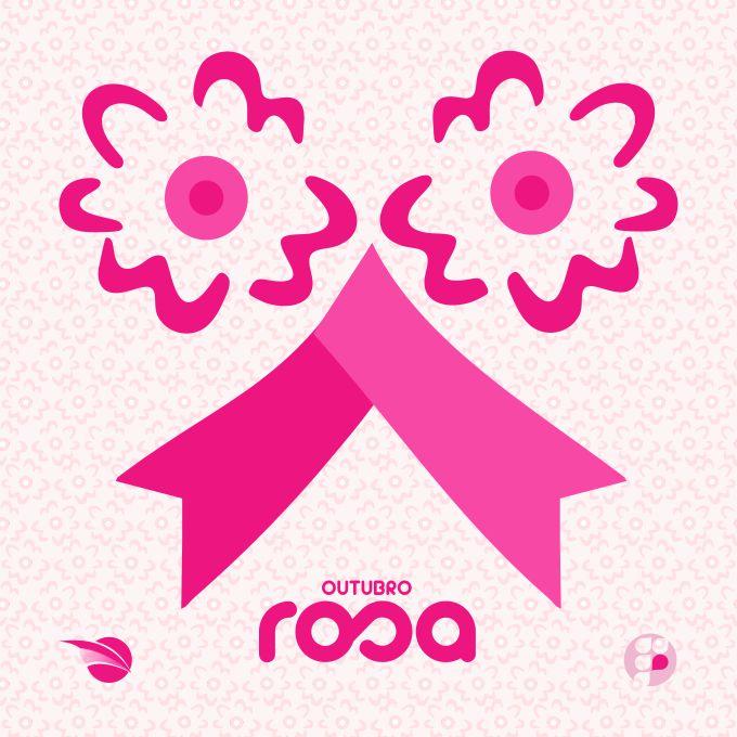 outubro-rosa-2016-parte-2-corpo-rp