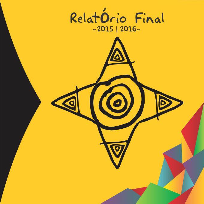relatorio-final-corpo-rp