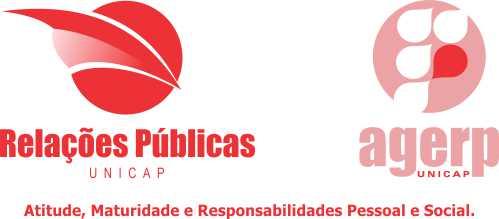 dia-mundial-contra-a-aids-marca-rp-e-agerp-vermelhas