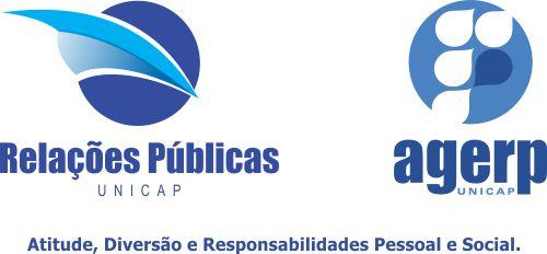 marca-azul-rp-e-agerp