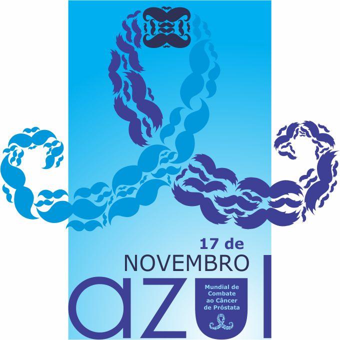 novembro-azul-2016-corpo-rp-dia-17