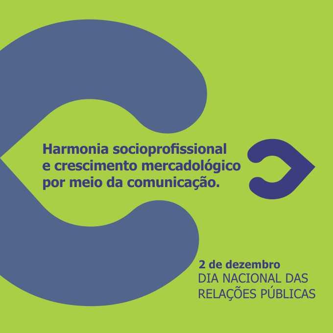 dia-nacional-das-relacoes-publicas-2015-corpo-rp