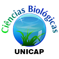 ciencias_biologicas