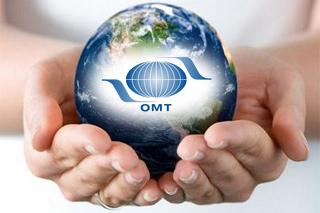 omt-turismo