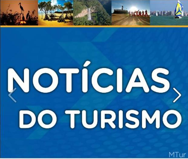 noticias do turismo