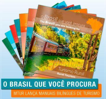 o Brasil que vc procura