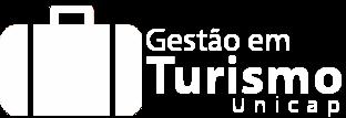 Curso de Tecnologia de Gestão em Turismo