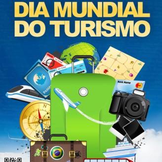 Dia_mundial_do_turismo_Imagem 01