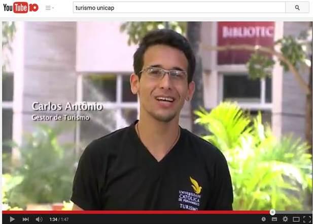 Aluno Carlos Antonio_Depoimento video dez 2014