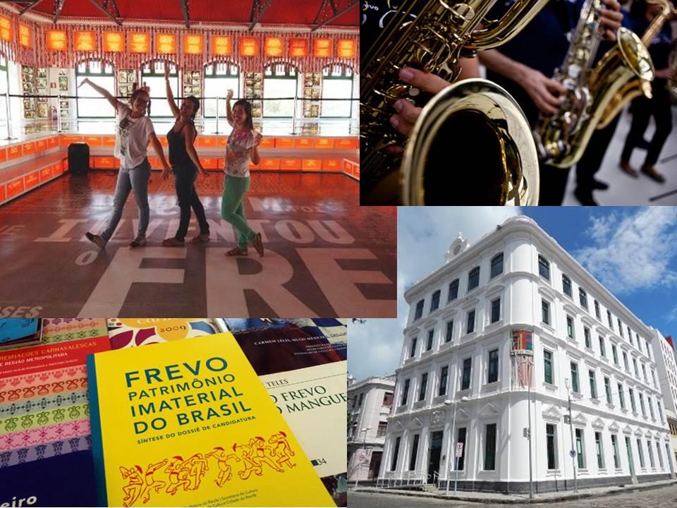 Paço do Frevo_Aula Externa Patrimonio e Cultura Turística_agosto 2015_Foto 06