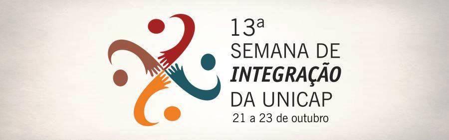 SIUCS 2015_13a Semana de Integração