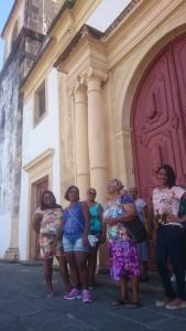 Comunidade Bola na Rede_visita a Olinda_21nov15_foto 3