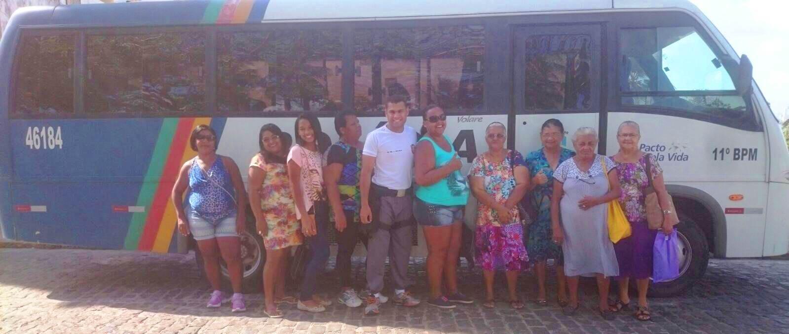 Comunidade Bola na Rede_visita a Olinda_21nov15_foto 4